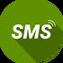 Invia SMS con un sito Web PHP